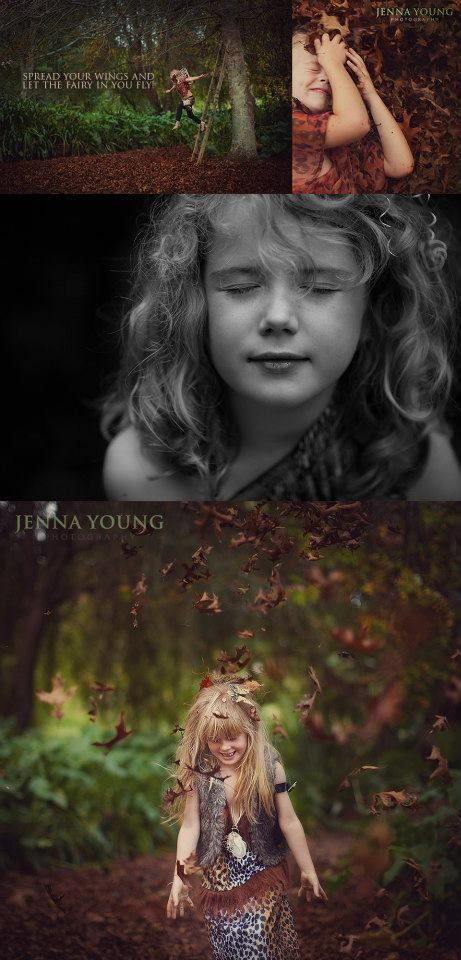 Photography by Jenna Young Photography https://www.facebook.com/jennayoungphotographyanddesign