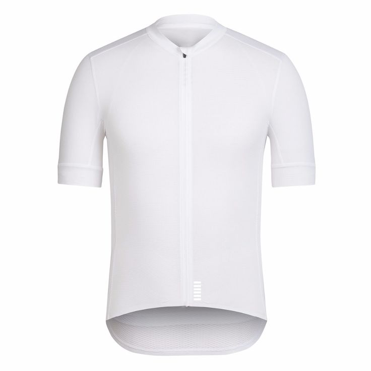 ==> [Free Shipping] Buy Best SPEXCEL 2017 All White Top Quality Short sleeve cycling jersey pro team race cut Lightweight for Summer cool bicycle Apparel Online with LOWEST Price | 32810593371