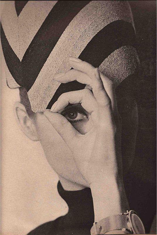 Jean Shrimpton 1963Black N White, Mod Style, David Baileys, Audrey Hepburn, Jean Shrimpton, Audreyhepburn, Jeans Shrimpton, Fashion Photography, Eye