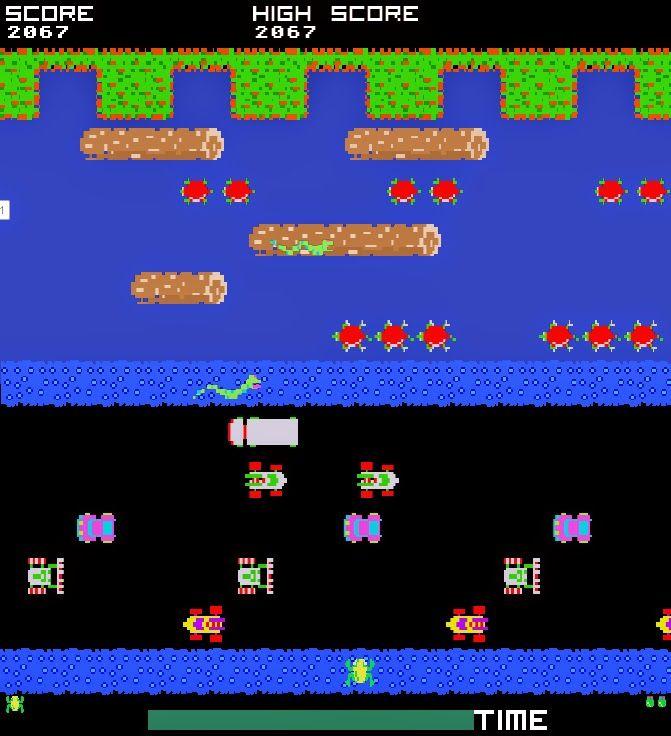 JUEGOS PARA PENSAR: Divertidos juegos de lógica y rapidez mental « Juegos gratis y Software Educativo