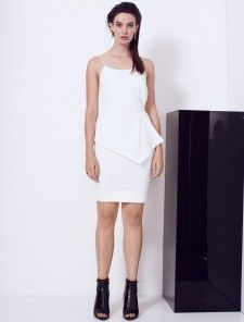Buy Designer Dresses Online | Talulah
