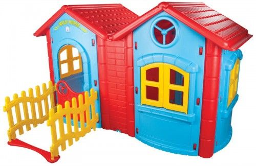 sihirli ev anaokulu malzemeleri,kreş malzemeleri,anasınıfı malzemeleri,kreş mobilyaları,anaokulu mobilyaları,anasınıfı mobilyaları,kreş açmak,anaokulu açmak,anaokulu oyuncakları,kreş oyuncakları,çocuk sandalyesi,çocuk masası,