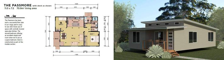 Best 25 modular home prices ideas on pinterest prefab for Modular granny flat california