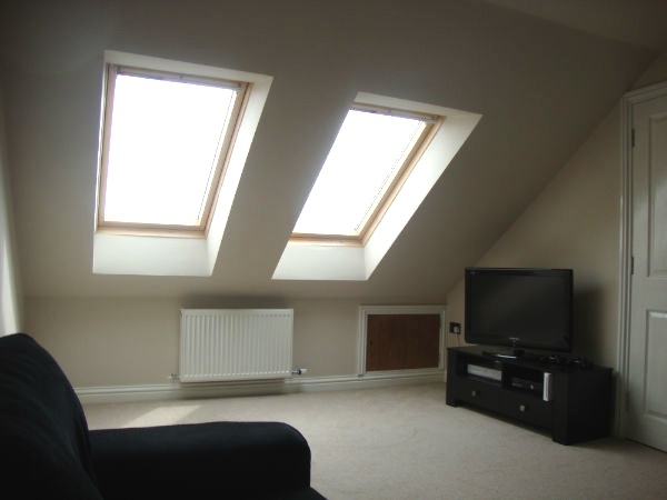 17 Best Images About Loft Conversions Interiors On