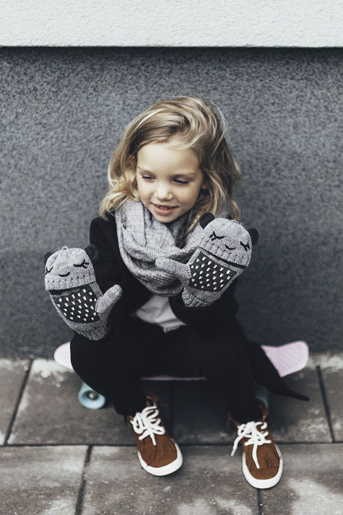 ZARA-kids-soft-winter-2016-2017-kindermodeblog-kidsfashionblog-collection (8 of 10)