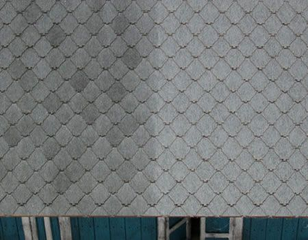 Best H* Large Interlocking Shingles Slate Roof Cost Shingle 400 x 300