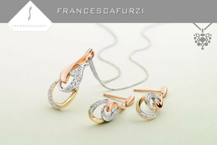 Francesca Furzi provides a certificate with each #jewellery. Visit at http://www.francescafurzi.com/our-products.php for different products.