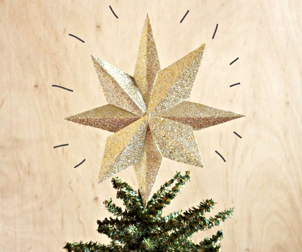 Christmas Trees At Michaels Craft Store