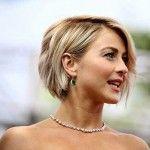 31b8a__a769f__Textured-Blonde-Short-Bob-Hair