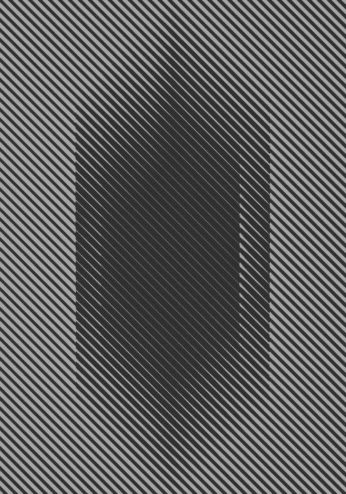 Abstract Patterns | Abduzeedo Design Inspiration