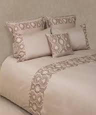 Картинки по запросу мужское постельное белье в стиле винтаж