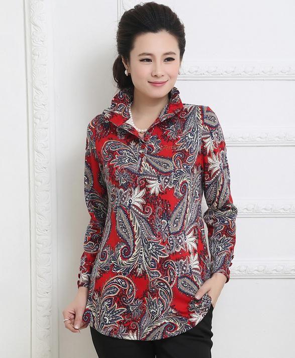 Дешевые одежды шипами , покупайте качественные рубашка защелками непосредственно у китайских поставщиков одежда декора.
