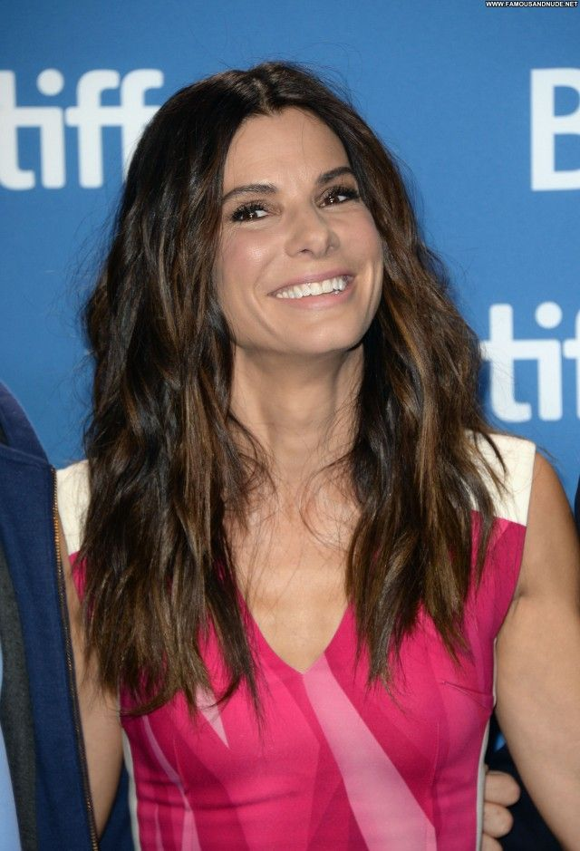 17 Best images about sandra bullock on Pinterest | Red ...