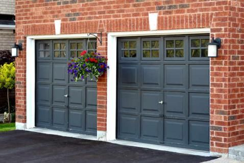 All American Garage Door I87 About Remodel Excellent Home Design Style with All American Garage Door