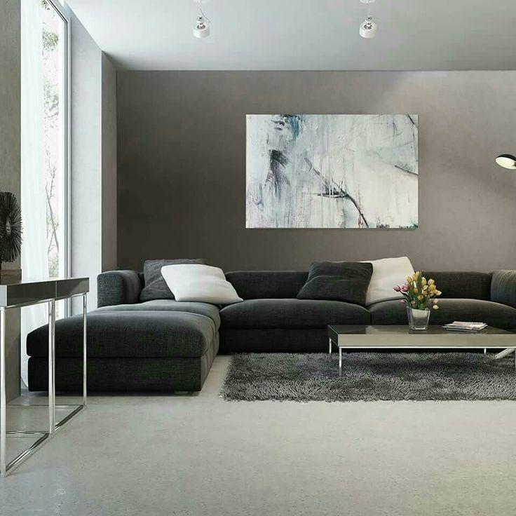 21 best Peinture images on Pinterest Living room, Apartments and