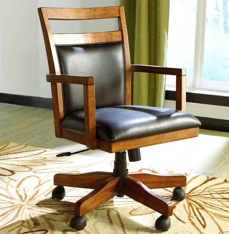 bedroomeasy eye rolling office chairs. 14 best sofas u0026 chairs images on pinterest recliners bedroom furniture and warehouses bedroomeasy eye rolling office e