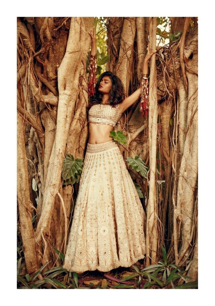 Diva'ni Info & Review | Bridal Wear in Mumbai | Wedmegood