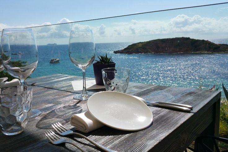 Artikel zu #Mallorca: Geheimtipps einer Einheimischen @mallorcatalks #Spanien #Reise #Urlaub