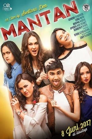 Nonton Film Bioskop Mantan 2017 Subtitle Indonesia Streaming Movie