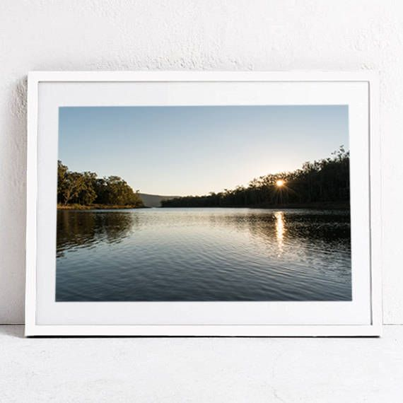 Made with ❤️ : Somerset Dam Sunset Golden Hour Download Print, Ready to Print, Color, Nature Print, Home Decor, Outdoors, Somerset Dam Queensland Australia https://www.etsy.com/listing/550473275/somerset-dam-sunset-golden-hour-download?utm_campaign=crowdfire&utm_content=crowdfire&utm_medium=social&utm_source=pinterest