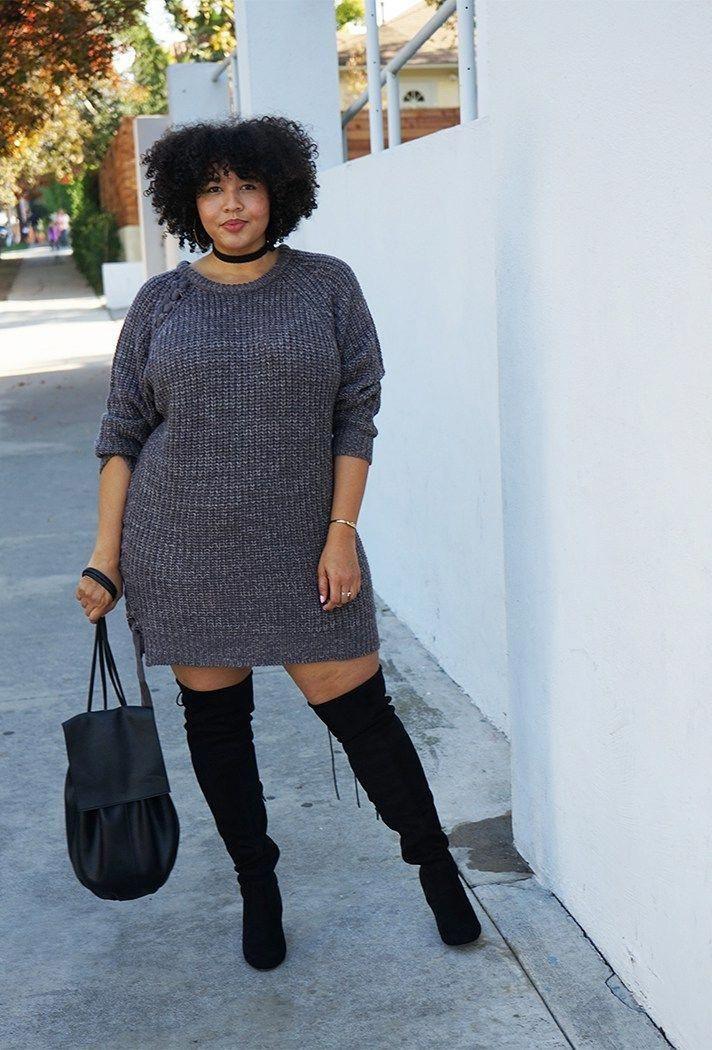 f99de16e399 50 Minimalist Fashion Outfits to Copy This Season