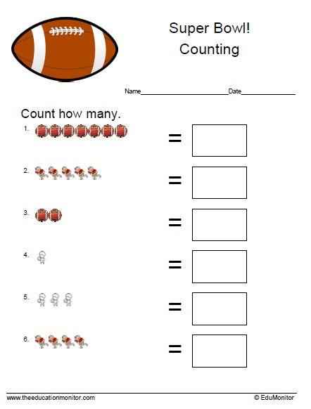 Printables Math Worksheets For Teachers 1000 images about third grade worksheets on pinterest 3rd free math for teacher and parents preschool kindergarten first 2nd