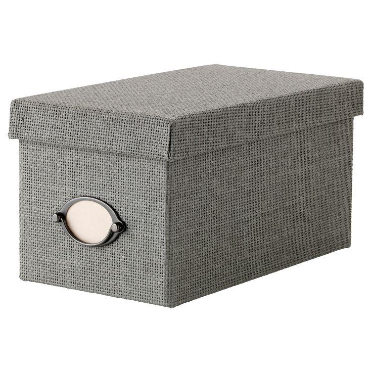 ber ideen zu aufbewahrungsbox mit deckel auf pinterest kommoden aufbewahrungstruhe. Black Bedroom Furniture Sets. Home Design Ideas