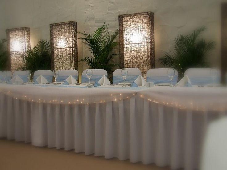 Quality Hotel Ballina - Palms room