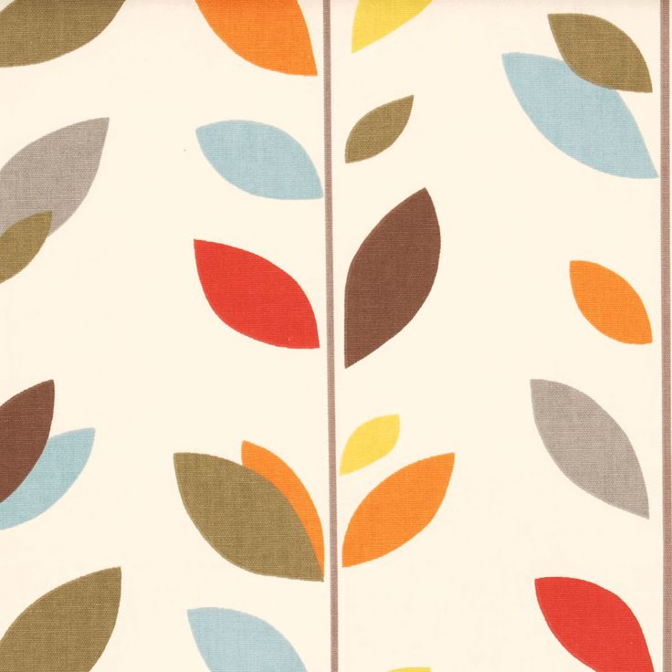 Olive Oil Evergreen Curtain Fabric|Light and Natural|Cheap UK Delivery