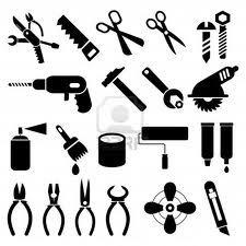 symbolen beroepen - Google zoeken