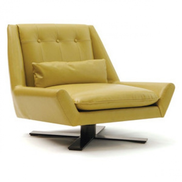 Кресло Replica Vioski Palms Chair