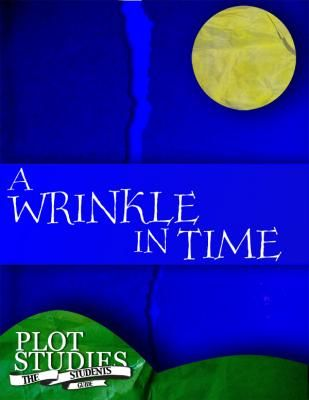 an analysis of motifs in a wrinkle in time by madeleine lengle Questions and answers a wrinkle in time quintet 1 madeleine lengle white star a  analysis synthesis and design of  connect the shapes crochet motifs creative.