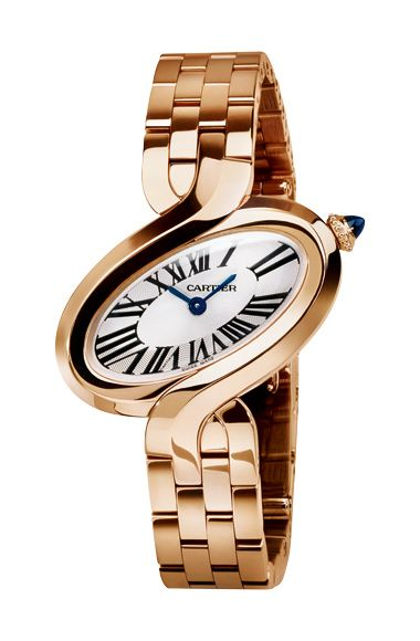 Cartier watch, $21,100  http://www.shop.com/sophjazzmedia/~~cartier+watches-internalsearch+260.xhtml