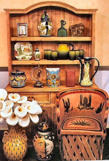 178 Best Southwest Decor♥ Images On Pinterest  Southwest. Luggage Rack For Guest Room. Space Heaters For Large Rooms. Laundry Room Sinks With Cabinet. Teen Boy Room Decor. Emerald Green Decor. Decorative Wall Sconces For Plants. Breast Cancer Awareness Decoration Ideas. Comfy Living Room Chairs