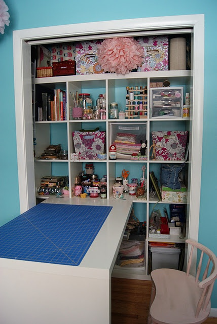 Diy Murphy Bed With Desk