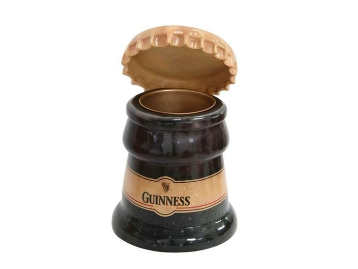 JBTH365C - Guinness Bottle Bin & Bottle Top Lid - All Beer Names Available - 2 - JBTH365C - Guinness Bottle Bin & Bottle Top Lid - All Beer Names Available - 2.jpg