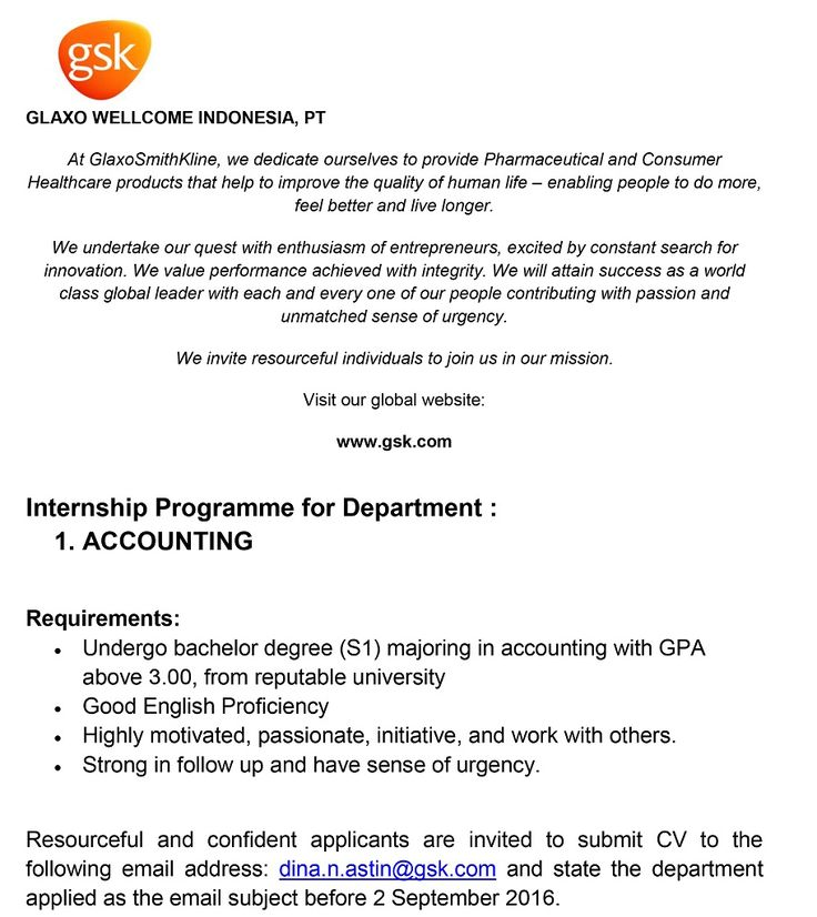 career opportunities for b s accountancy students Designed to prepare students for a career in the public accounting  all faculty  are cpas and have considerable work experience in the private or public sector   the degree requirements for the bachelor of science (bs) in accounting.