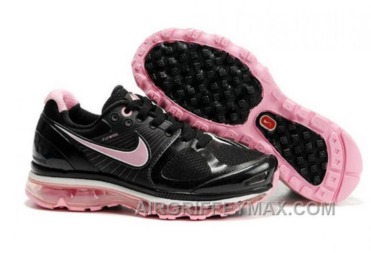 http://www.airgriffeymax.com/womens-nike-air-max-2009-shoes-black-pink-online.html WOMEN'S NIKE AIR MAX 2009 SHOES BLACK/PINK ONLINE Only $104.24 , Free Shipping!