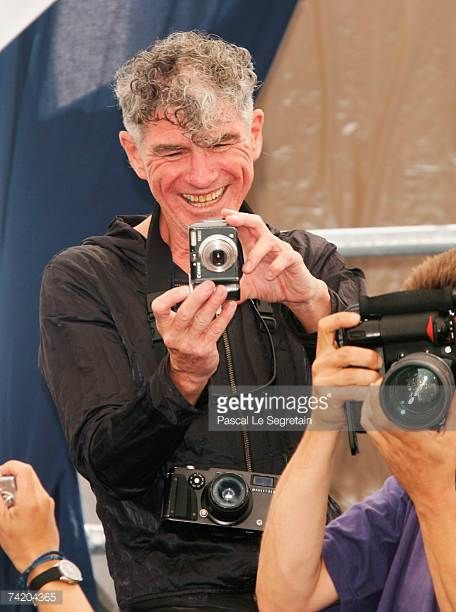 Image result for images Paranoid Park - Jake Miller 60th Anniversary - Cannes Film Festival