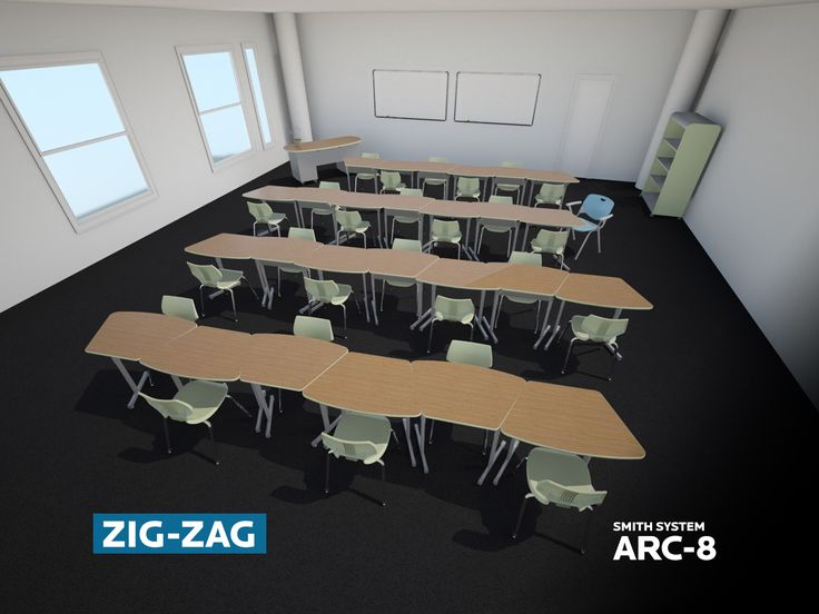 Classroom Layout With Desks ~ Best images about classroom layout ideas on pinterest
