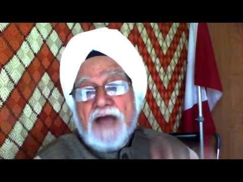 Dr. Lamba's Awakening Call: Bermuda Triangle Demystified