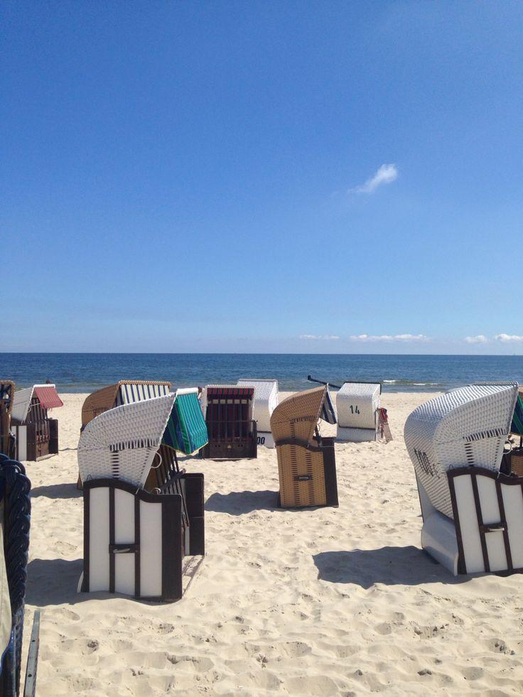 #Heringsdorf #Ostsee #Usedom #Reiseempfehlung #Reisetipps #Badeurlaub #Erholungsurlaub #Strandurlaub #Meer #Ferien #Reisen #Reisebericht #Kurzurlaub