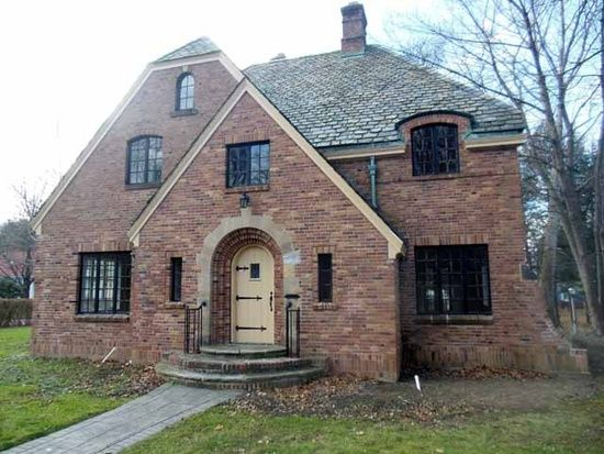 100 W Virginia Blvd, Jamestown, NY 14701