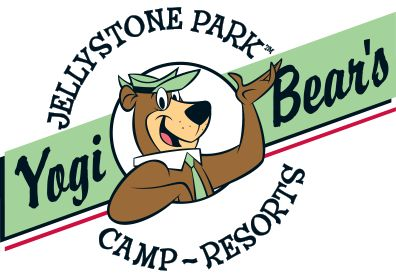 Yogi Bear's Jellystone Park Camp-Resorts, RV Campgrounds
