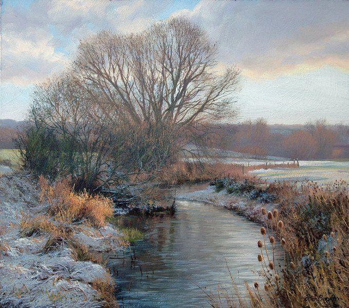 Landscapes+-+Sold+(135).jpg (681×600)Peter Barker: