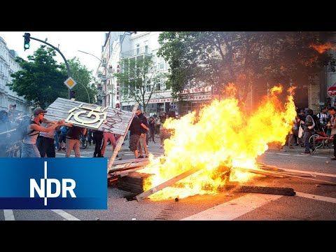 G20-Chaos – Wer hat Schuld? – 45 Min Statt der Weltpolitik beherrschte der Ausnahmezustand auf Hamburgs Straßen die Schlagzeilen beim G20-Gipfel. Wie konnte es dazu kommen? Wer hat welche Fehler gemacht? Die Dokumentation zeigt die Hintergründe, benennt die Fehler, fragt die... - #Doku, #Europa, #Menschen, #NDR, #Politik  http://www.dokuhouse.de/g20-chaos-wer-hat-schuld-45-min/