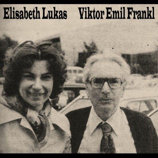 Viktor frankl essay