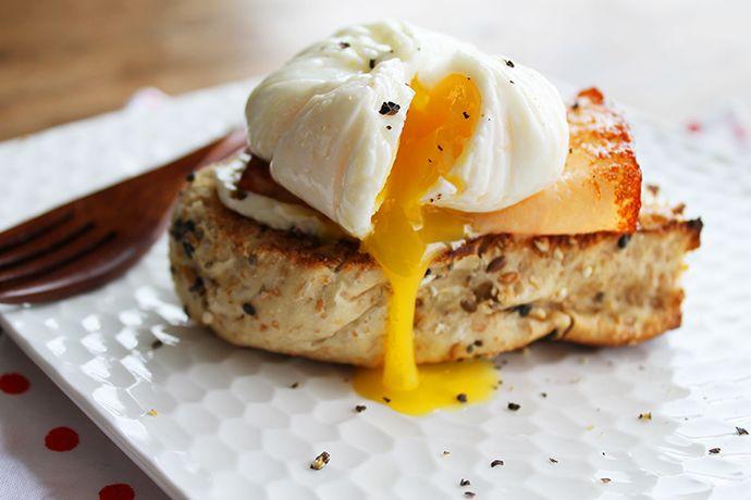 Aprenda a preparar o ovo perfeito! | Blog Figos & Funghis