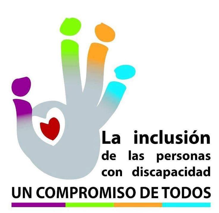 inclusion educativa - Buscar con Google