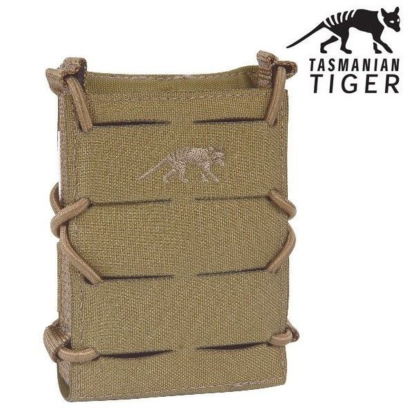 Tasmanian Tiger Single Mag Pouch MCL- khaki